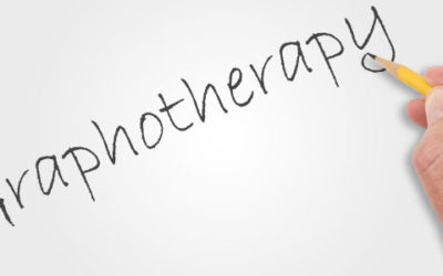 Graphotherapy: Reading personality through Hand-Writing Analysis
