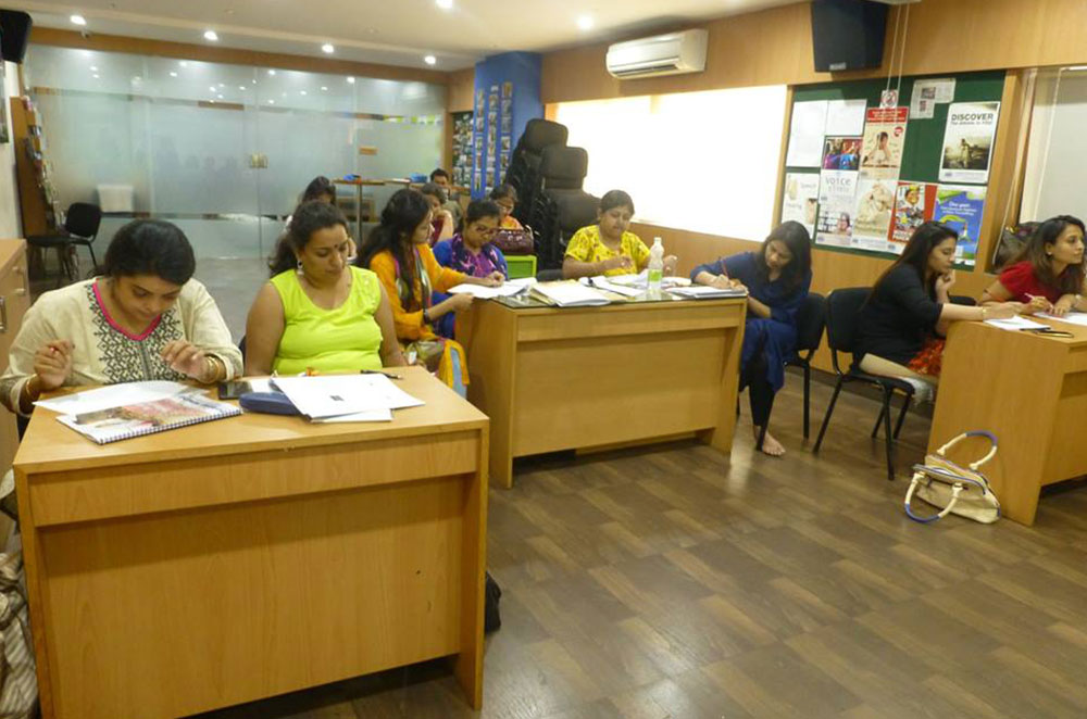 Play Therapy And Advanced Play Therapy Workshop