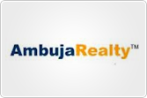 Ambuja Realty