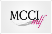 MCCI Ladies Forum