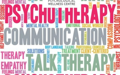 Six Months Certificate Course in Psychotherapy