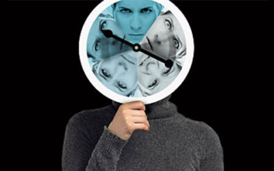 CLUSTER C PERSONALITY DISORDERS: Includes avoidant, dependent and obsessive-compulsive personality disorders.