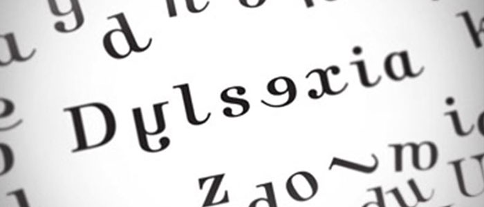 Dyslexia (Impairment in Reading)