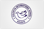 Calcutta International School