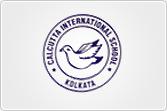 Calcutta International School