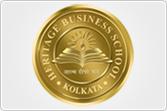 Heritage Business School