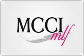 MCCI Ladies Forum