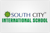 South City International School