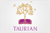 Taurian World School