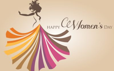 5 Important things to know this Women's Day