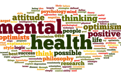 Tips to Boost Your Mental Health