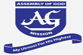 Assembly of God Church, Tollygunge
