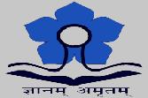 Lakhsmipat Singhania Academy