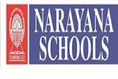 Narayana School, Rajarhat
