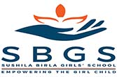 Sushila Birla Girl's School