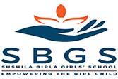 Sushila Birla Girl's School