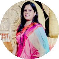 Ms. Aiswarjya Banerjee