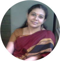 Mrs. Sangeeta Banerjee (Bhattacharjee)