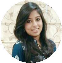 Ms. Shubha Bangur