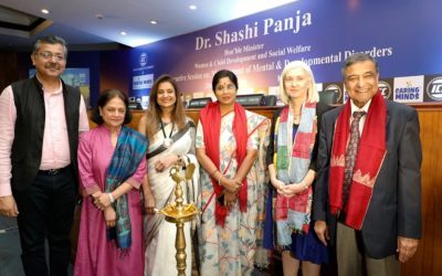 Looking Beyond 'Log Kya Kahenge' – 25th February, 2020