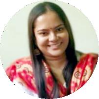 Madhurima Dey Sarkar