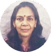 Ms. Nidhi Diwedi