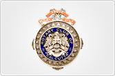 Rotary Club: Kolkata